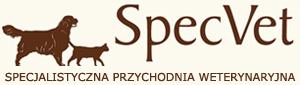 SpecVet