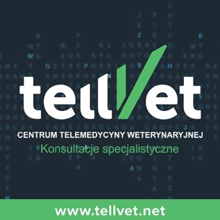 tellvet_baner_kwadratv3_150dpi (1)