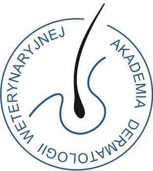 akademia dermatologii weterynaryjnej