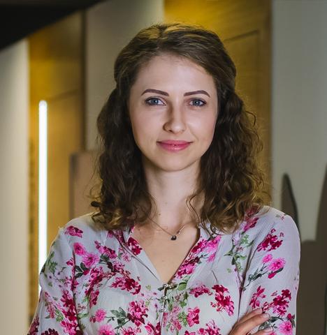 Joanna Popławska | SpecVet