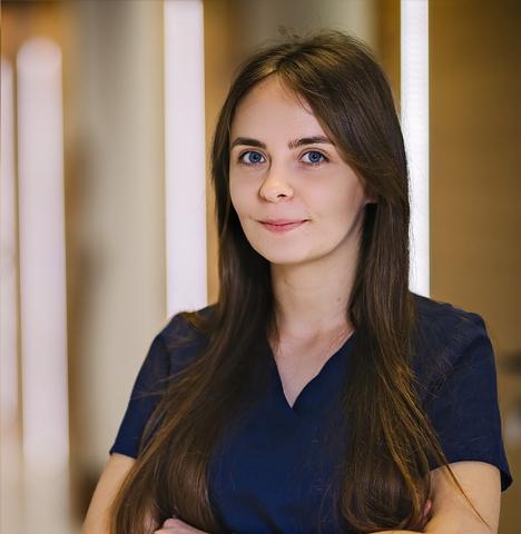 Olga Woroch